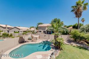4631 W OAKLAND Street, Chandler, AZ 85226