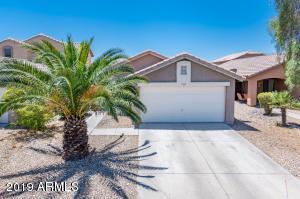 15549 W DURANGO Street, Goodyear, AZ 85338
