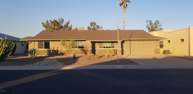 Photo of 18201 W Willowbrook Drive, Sun City, AZ 85373