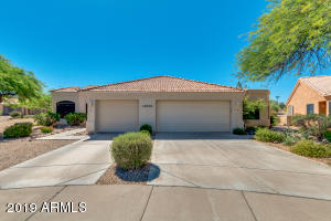 16828 E MIRAGE CROSSING Court, B, Fountain Hills, AZ 85268