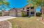 480 W EBONY Way, Chandler, AZ 85248