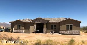 EST completion 06/2019. 29524 N 166th Street, Scottsdale, AZ 85262