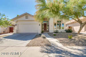 Property for sale at 16032 S 23rd Street, Phoenix,  Arizona 85048