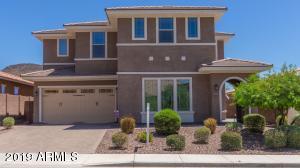 13074 W CALLE DE BACA, Peoria, AZ 85383