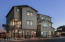 Haven Lofts Model Home