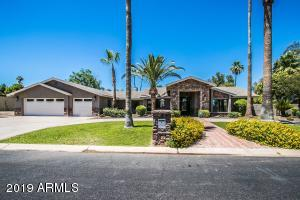 7068 E DREYFUS Avenue, Scottsdale, AZ 85254