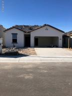 20238 W WOODLANDS Avenue, Buckeye, AZ 85326