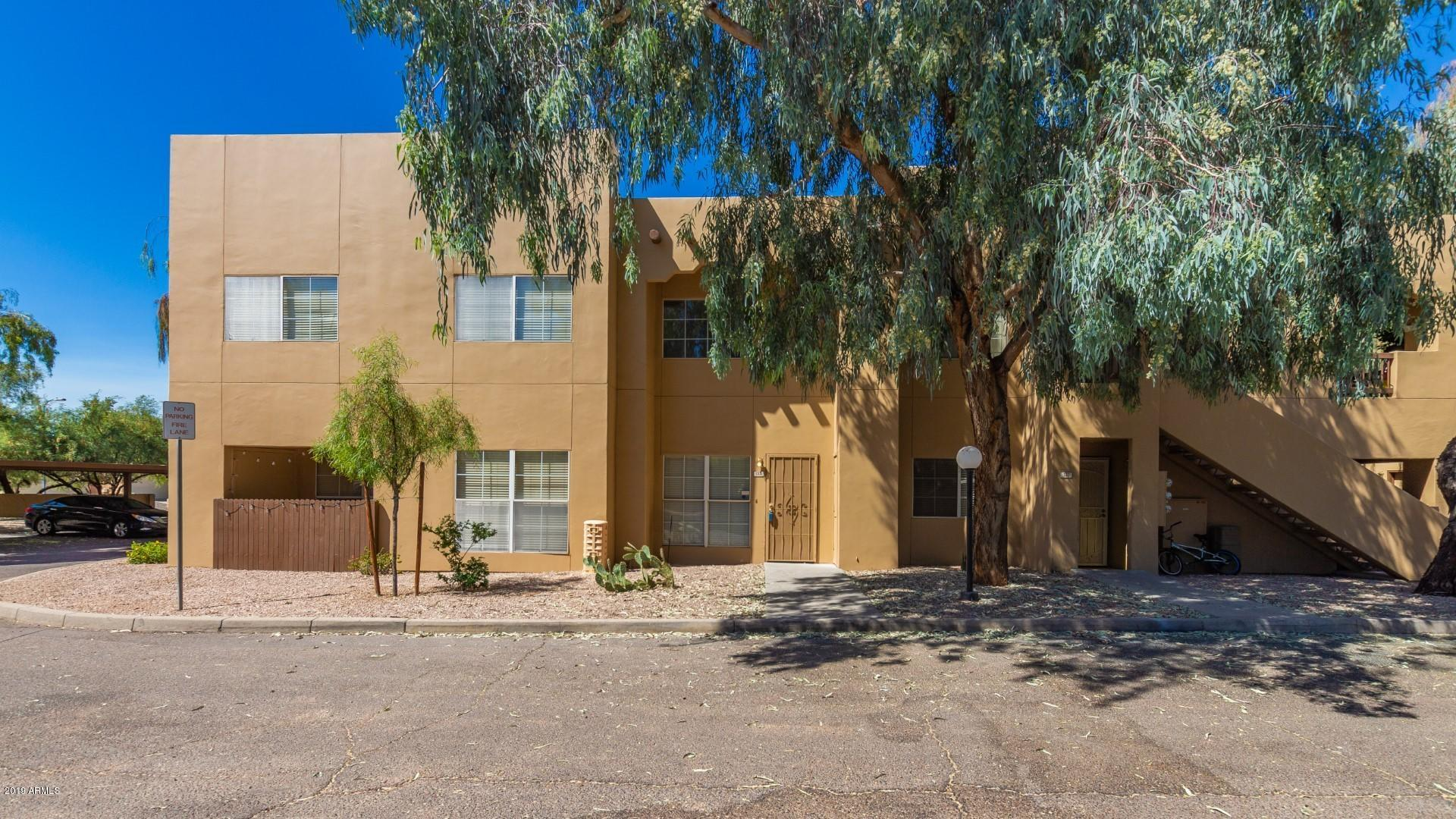 Photo of 500 N GILA SPRINGS Boulevard #133, Chandler, AZ 85226