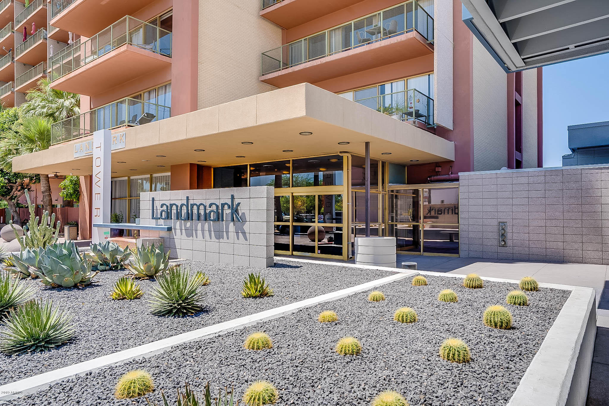 Photo of 4750 N CENTRAL Avenue #B8, Phoenix, AZ 85012