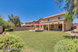 44401 W YUCCA Lane, Maricopa, AZ 85138