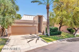 3026 E STELLA Lane, Phoenix, AZ 85016