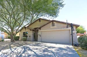 3104 E WINGED FOOT Drive, Chandler, AZ 85249