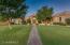 5941 S Gemstone Drive, Chandler, AZ 85249