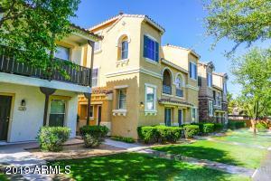 158 W COMMERCE Court, 39, Gilbert, AZ 85233