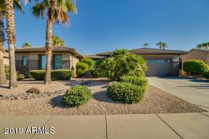 17258 W Calistoga Drive, Surprise, AZ 85387