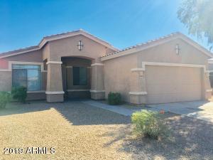 17603 W WIND SONG Avenue, Goodyear, AZ 85338
