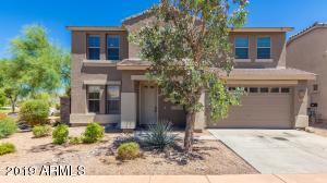 3122 W VIA DE PEDRO MIGUEL, Phoenix, AZ 85086