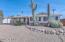 6950 E PORTLAND Street, Scottsdale, AZ 85257