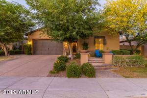 30227 N 52ND Place, Cave Creek, AZ 85331
