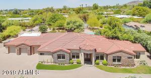 Property for sale at 5648 N 40th Street, Paradise Valley,  Arizona 85253