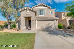 6709 W MINER Trail, Peoria, AZ 85383
