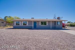 701 N 95TH Circle, Mesa, AZ 85207