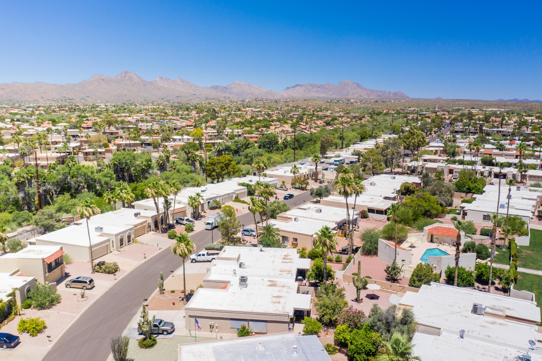Photo of 14219 N YERBA BUENA Way, Fountain Hills, AZ 85268