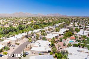 14219 N YERBA BUENA Way, Fountain Hills, AZ 85268