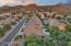 11203 E OBERLIN Way, Scottsdale, AZ 85262
