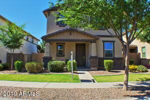 3609 E LARSON Lane, Gilbert, AZ 85295