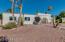 8727 E MACKENZIE Drive, Scottsdale, AZ 85251