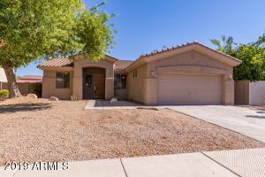 14621 W FAIRMOUNT Avenue, Goodyear, AZ 85395