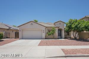 17363 W ELAINE Drive, Goodyear, AZ 85338