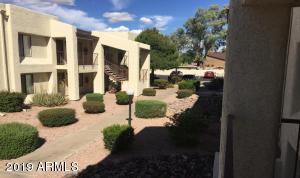 5518 E LINDSTROM Lane, 2014, Mesa, AZ 85215