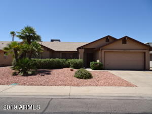2343 LEISURE WORLD, Mesa, AZ 85206