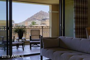 7175 E Camelback Road, 504, Scottsdale, AZ 85251