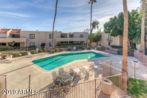 3314 N 68TH Street, 127, Scottsdale, AZ 85251