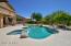 4955 E JUANA Court, Cave Creek, AZ 85331