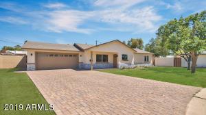 3817 N 33RD Street, Phoenix, AZ 85018