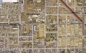6201 W Glendale Avenue, 3, Glendale, AZ 85301