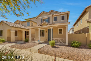 11471 W St John Road, Surprise, AZ 85378