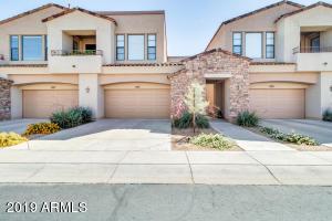 19550 N GRAYHAWK Drive, 2043, Scottsdale, AZ 85255