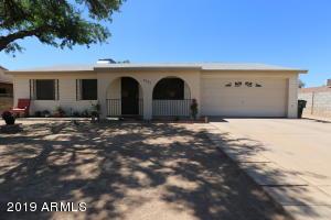 6141 W WINDSOR Avenue, Phoenix, AZ 85035