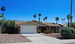 4916 E PERSHING Avenue, Scottsdale, AZ 85254