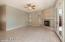 FAMILY ROOM/OPEN CONCEPT