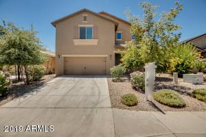 4347 W WHITE CANYON Road, Queen Creek, AZ 85142