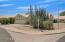 123 S WILLOW CREEK Street, Chandler, AZ 85225