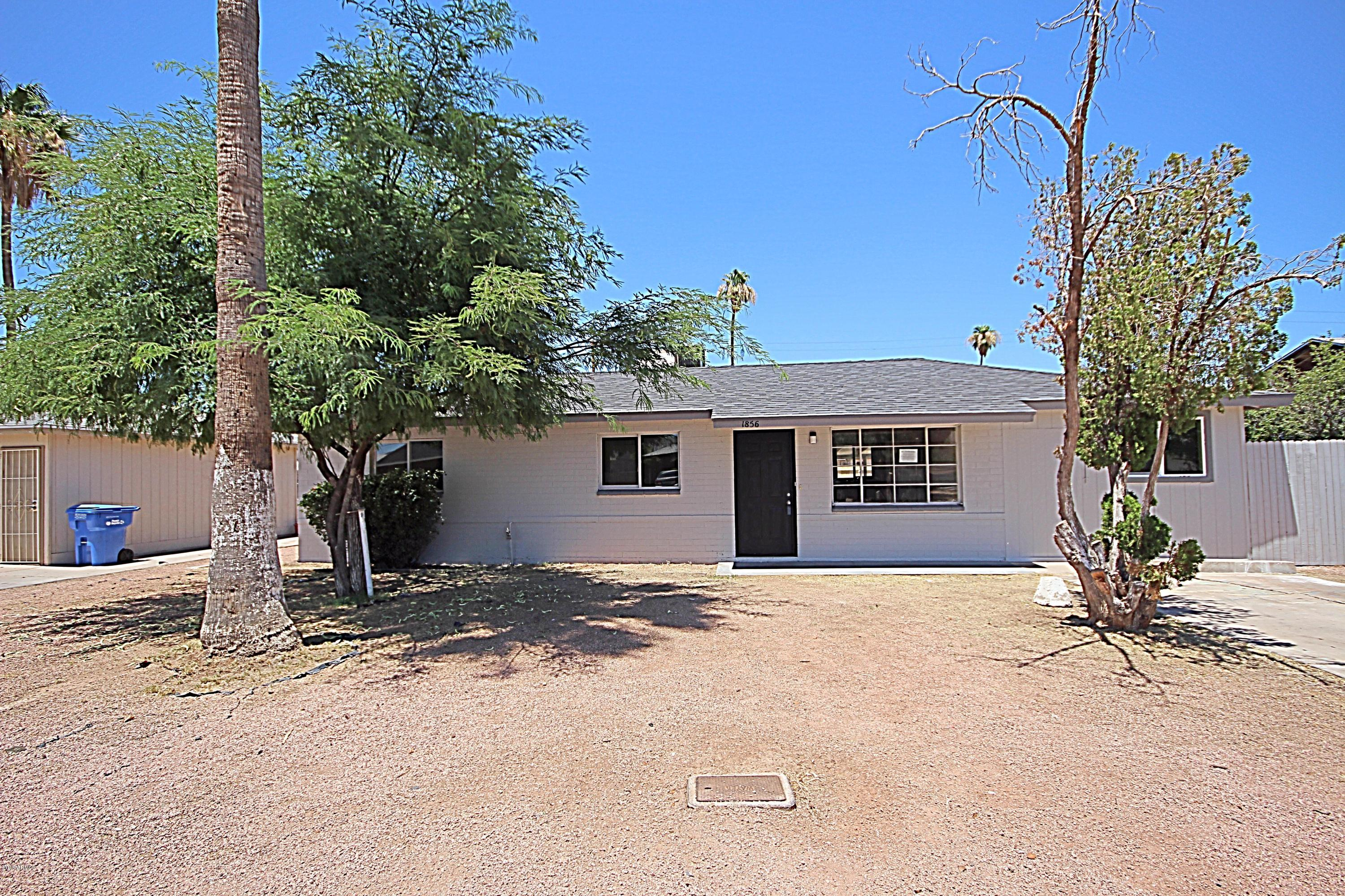 Incredible 1856 E Mobile Lane Phoenix Az 85040 Sold Listing Mls 5943067 Better Homes And Gardens Bloomtree Realty Home Interior And Landscaping Ologienasavecom