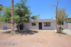 1856 E MOBILE Lane, Phoenix, AZ 85040