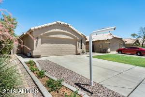 3856 E ENCINAS Avenue, Gilbert, AZ 85234